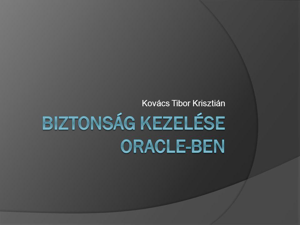 Kovács Tibor Krisztián