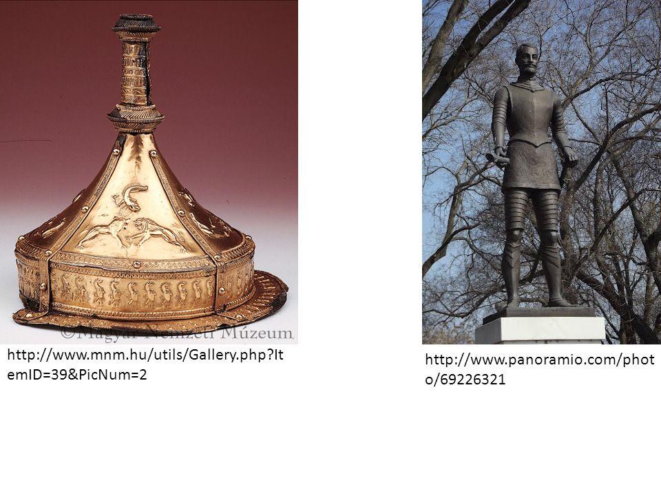 http://www.mnm.hu/utils/Gallery.php?It emID=39&PicNum=2 http://www.panoramio.com/phot o/69226321