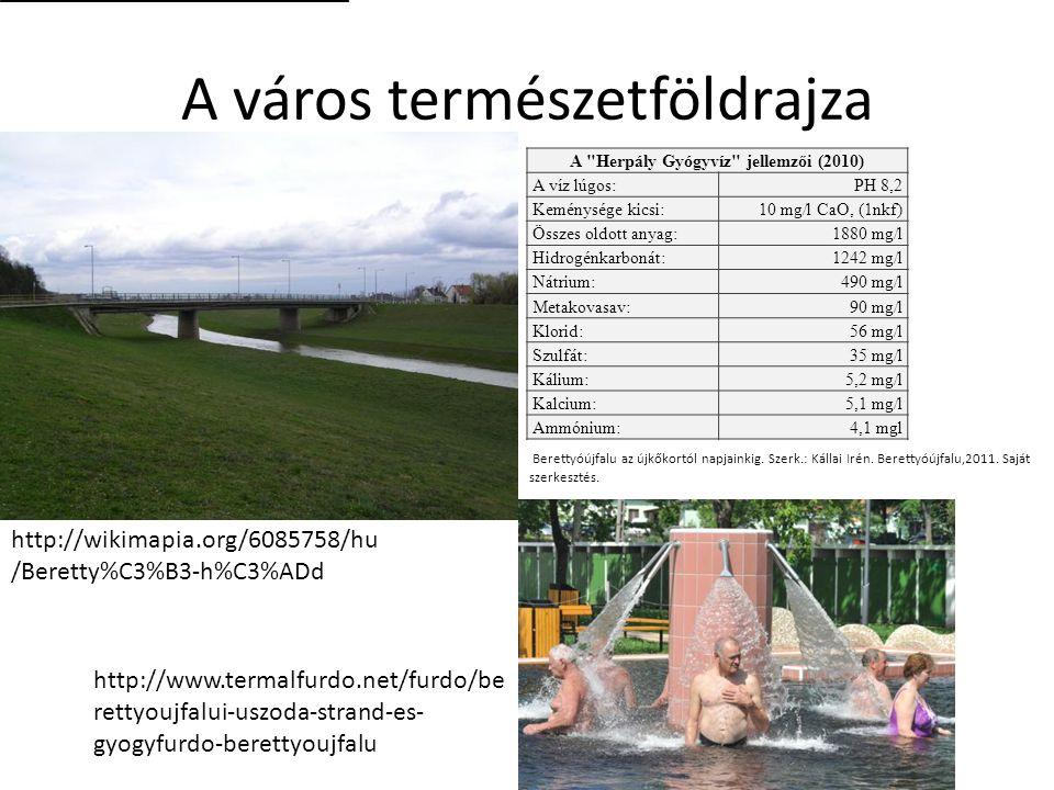 http://www.tananyag.almasi.hu/krez/a_vizpart/h al_beka_hullo/mocsariteknos.htm http://www.greenfo.hu/hirek/2009/01 /12/2009-a-kek-vercse-es-a-vetesi- varju-vedelmenek-eve_1231740963