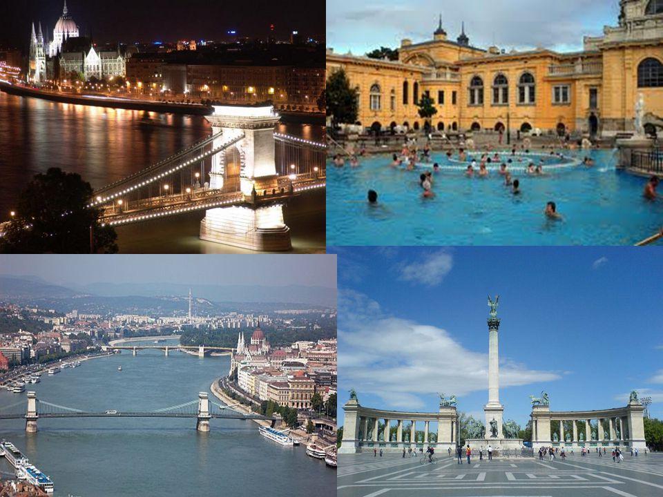 """http://hu.wikipedia.org/wiki/Budapest http://geogr.elte.hu/TGF/TGF_Doktorik/berenyiediss zertacio.pdf http://geogr.elte.hu/TGF/TGF_Doktorik/berenyiediss zertacio.pdf http://geo.science.unideb.hu/taj/dokument/telkonf/d okument/kovacs_z.pdf http://geo.science.unideb.hu/taj/dokument/telkonf/d okument/kovacs_z.pdf http://www.google.hu (képek) http://www.google.hu Barta Gy., Beluszky P., Sipos A.,Keresztély K., A """"Világváros Budapest Két Századfordulón."""