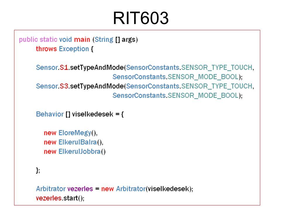 RIT603
