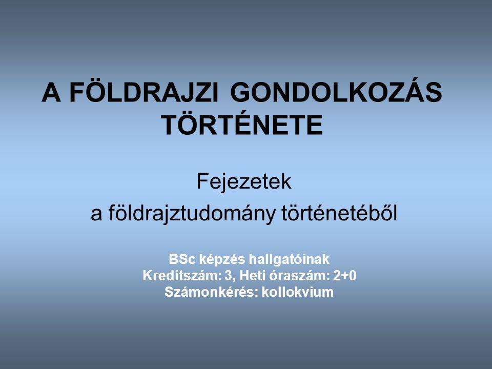 20011/2012 II.