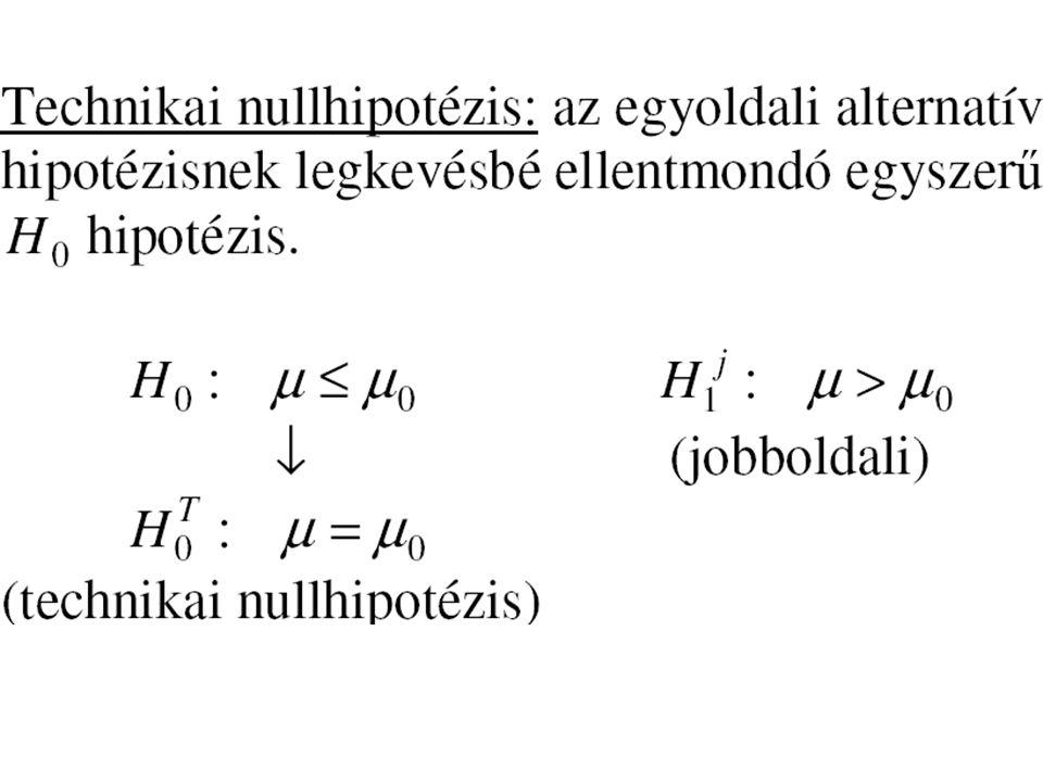 T(y 1, y 2, …, y n )