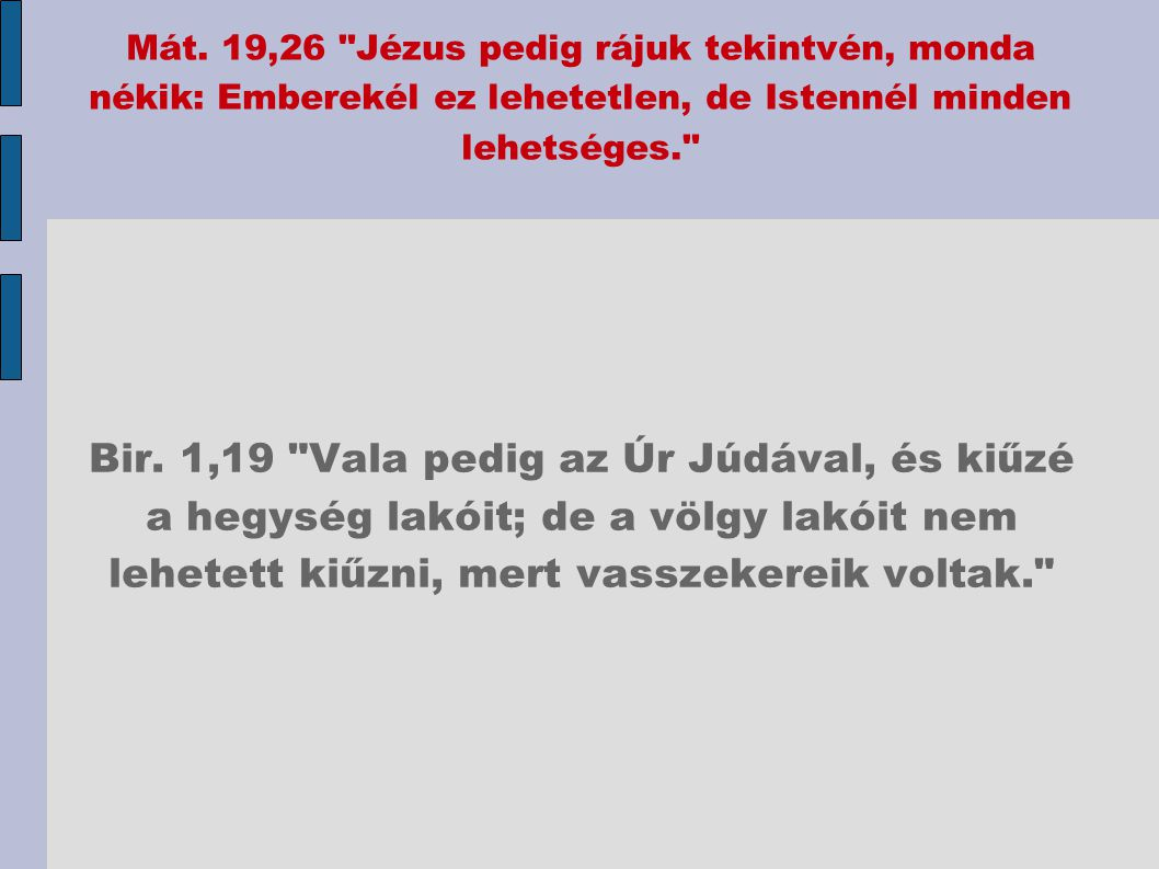Mát. 19,26