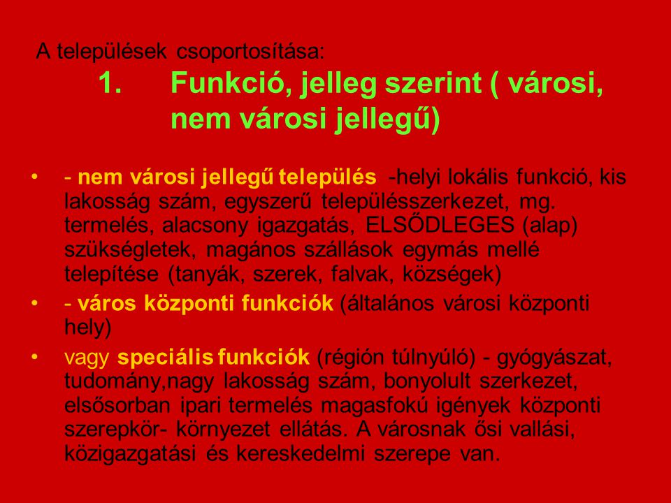Etnikai hagyományok: Hőgyész (német).