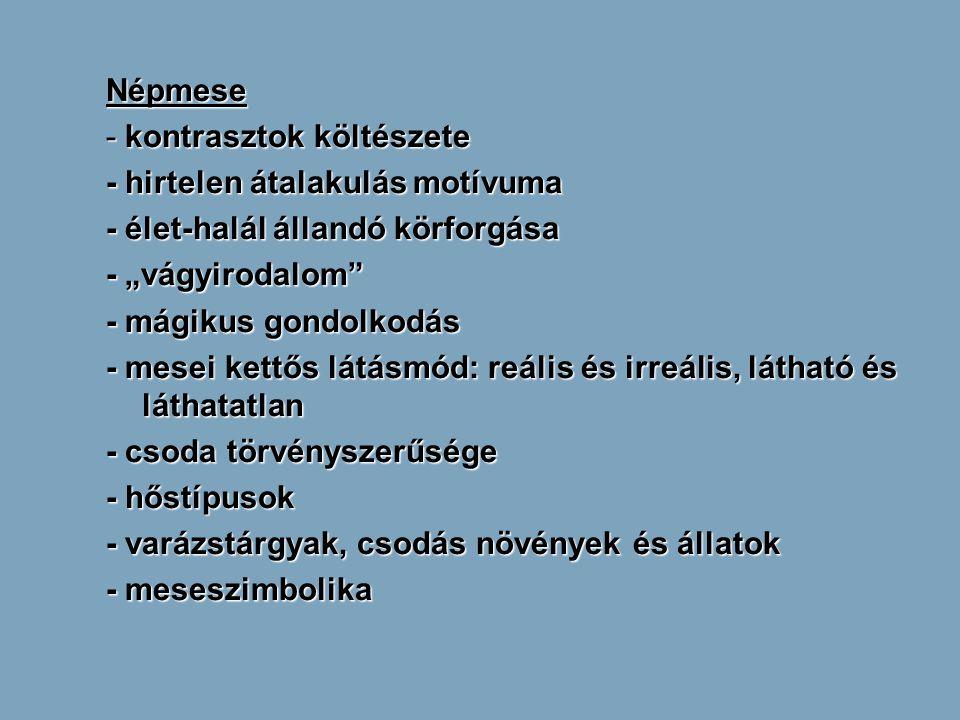 Lázár Ervin: A kék meg a sárga Imants Ziedonis: Színes mesék Katajev: Hétszínvirág Szutyejev: A kakas meg a színek