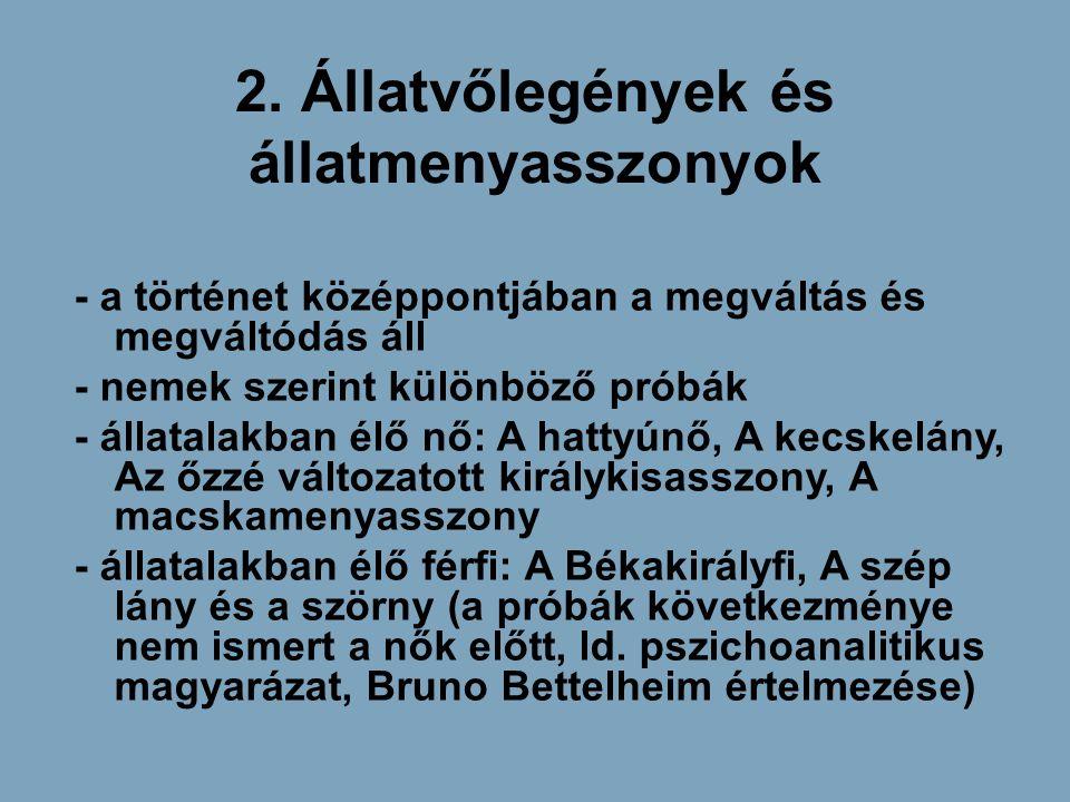 DRÁMAÓRATEVEK