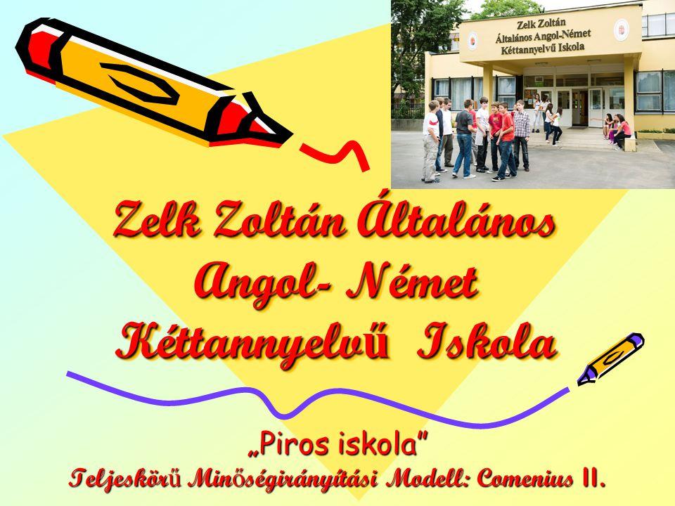 Elérhetőségeink: Címünk: 4400 Nyíregyháza Krúdy Gyula utca 29.