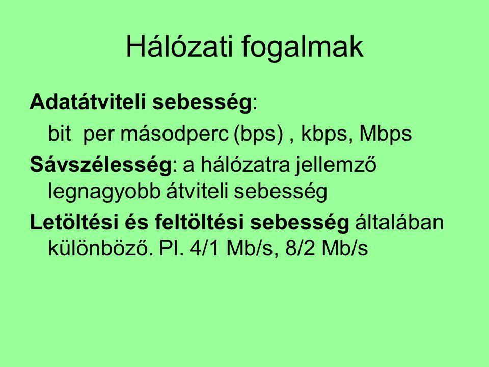 A Szputnyiktól a spamig Az Internet története 1957 – 1958 A Szovjetunió 1957.