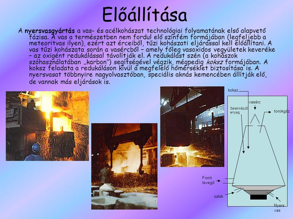 Rozsda A rozsda a fémek felületén oxidáció által keletkezett réteg.