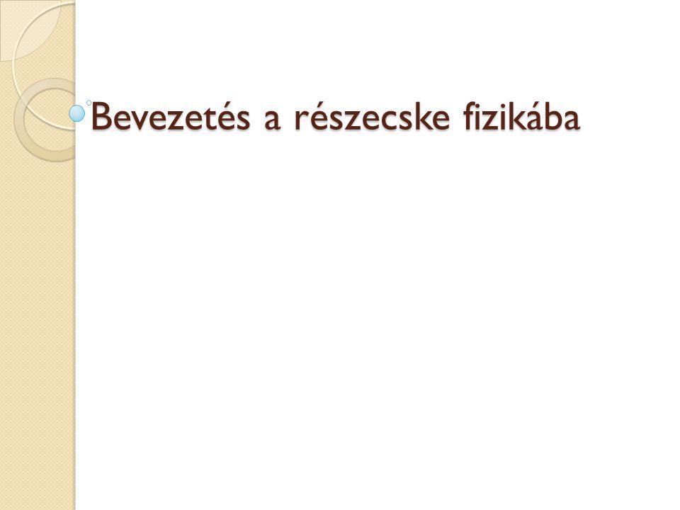 Σ barionok 1.