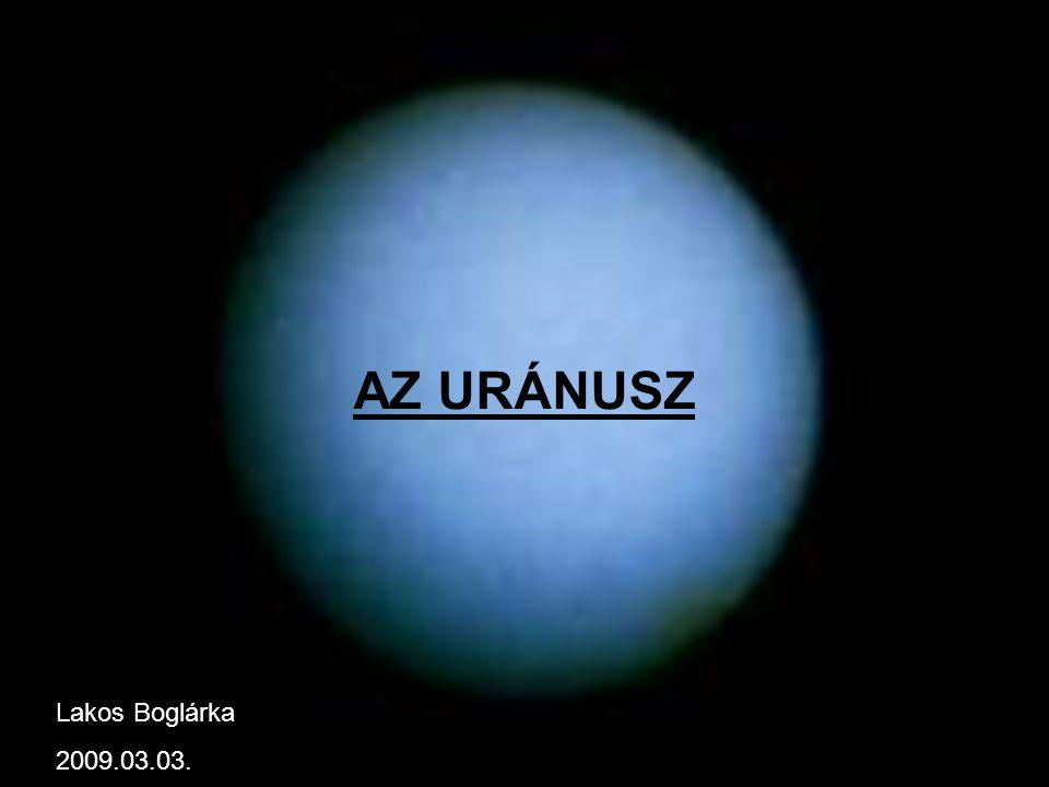 FORRÁSAIM: Tények tárháza Google kép- és honlapkereső Asztrológiai honlapok Csillagászati honlapok És végül meglepő módon: KöSzÖnÖm a FiGyELmEt!
