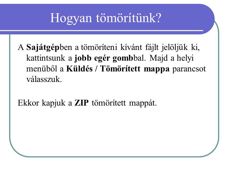 FELADATOK 1.Töltsd le a http://lenartpeter.uw.hu/hetedik_osztaly.html weboldalról a 6.