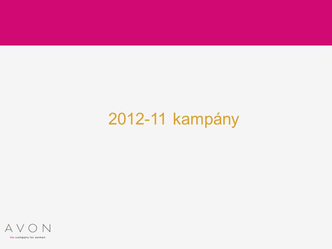 2012-11 kampány