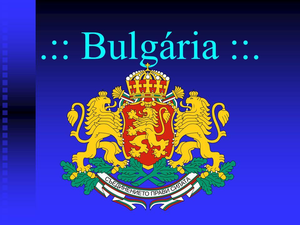 .:: Bulgária ::.