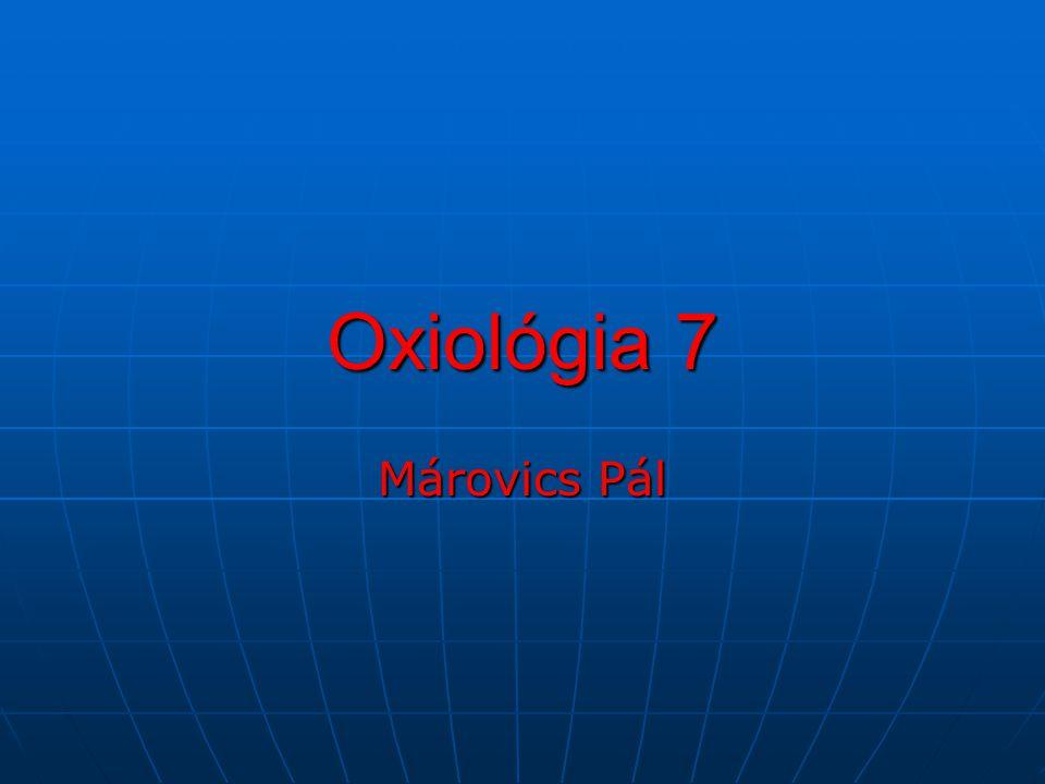 Eszméletlen beteg folyadék terápiája 70 kg = 1500-1700ml ½ izotóniás oldat, (Rindex5, Rindex10,) 70 kg = 1500-1700ml ½ izotóniás oldat, (Rindex5, Rindex10,) 20-40mmol KCL, 20-40mmol KCL, Napi igény 300-500 ml-rel megnövekszik: Napi igény 300-500 ml-rel megnövekszik: Láz, Láz, Lf.:18<, Lf.:18<, 30fok<, 30fok<, Látható verejtékezés, Látható verejtékezés,