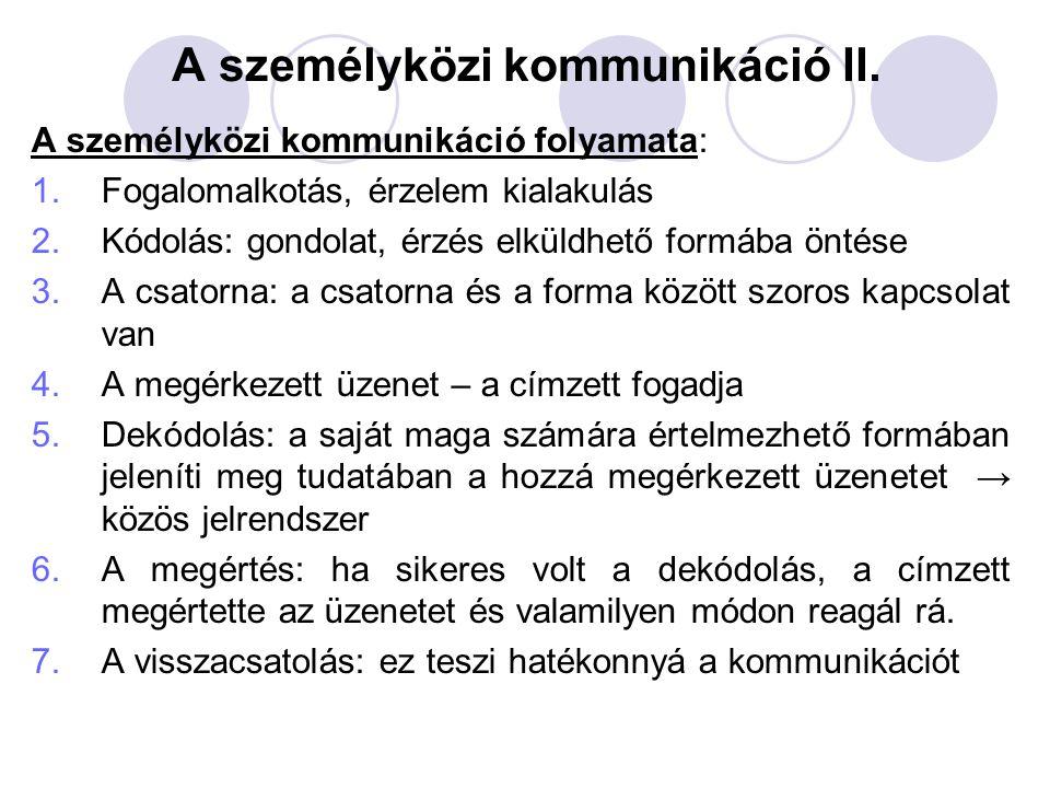 A korrupcióról IV. Forrás: http://www.transparency.hu