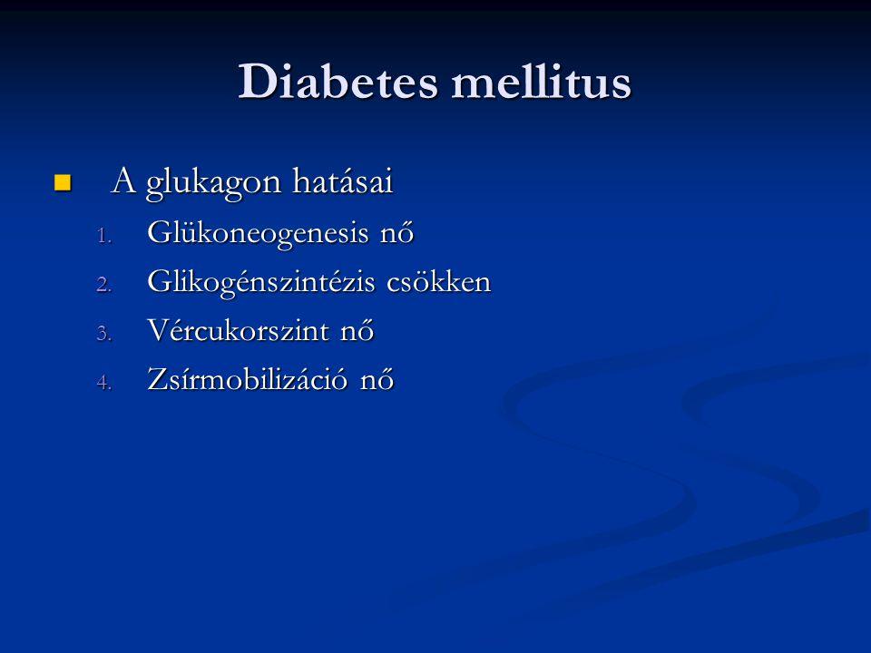 Inzulin therapia Napi szükséglet: 40E Napi szükséglet: 40E Basalis és étkezéshez kötődő elválasztás Basalis és étkezéshez kötődő elválasztás Az inzulin therapia indikációja Az inzulin therapia indikációja Inzulinfajták Inzulinfajták Az inzulin therapia szövődményei Az inzulin therapia szövődményei Konvencionális és intenzifikált inzulin therapia Konvencionális és intenzifikált inzulin therapia A therapia célja a DM kezelésében A therapia célja a DM kezelésében