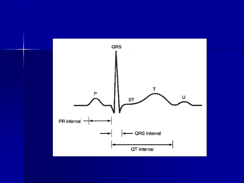 Pitvari flattern Etiologia Etiologia Pathogenesis Pathogenesis EKG: EKG: –Flattern hullámok (fűrészfog) –300/min –Általában II.