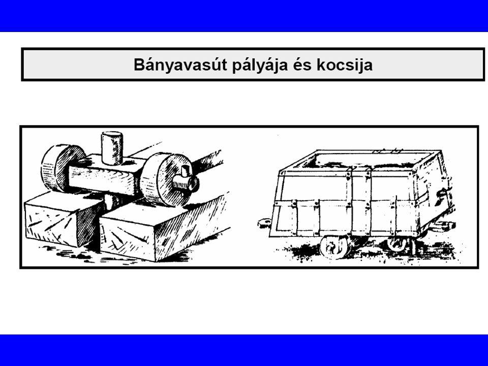 MÁV mellékvonali, közvetlen rendszerű síncsavaros sínleerősítés betonaljon, két fabetéttel