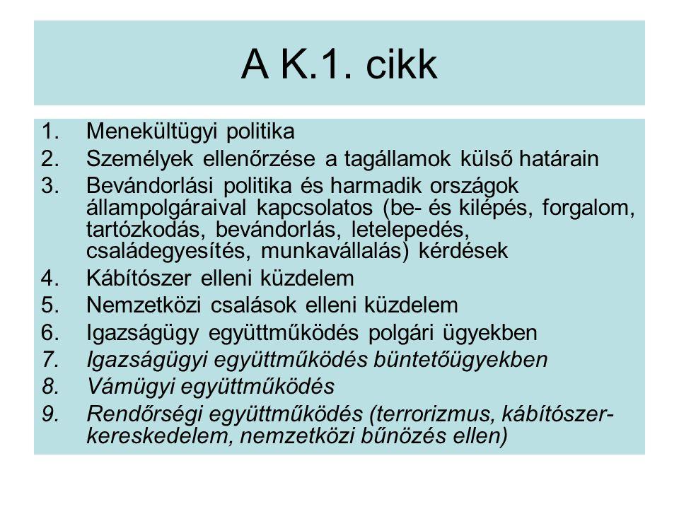 A K.1.