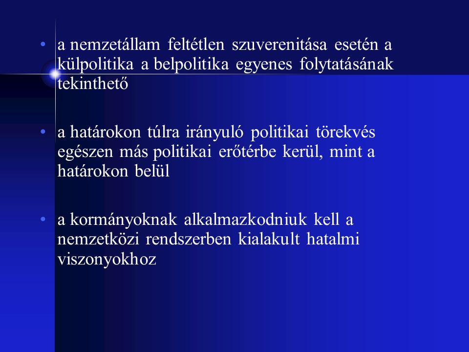 ALAPFOGALMAK 1.