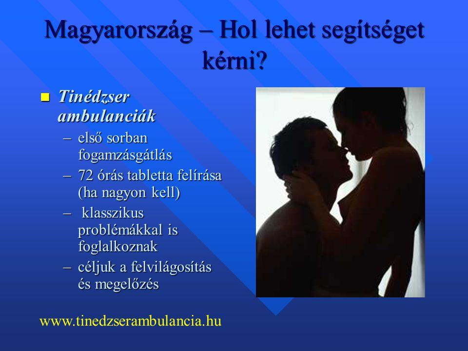 Néhány fogalom: Pedofília fiatal gyermekekkel folytatott szexuális kapcsolatra való hajlam fiatal gyermekekkel folytatott szexuális kapcsolatra való h