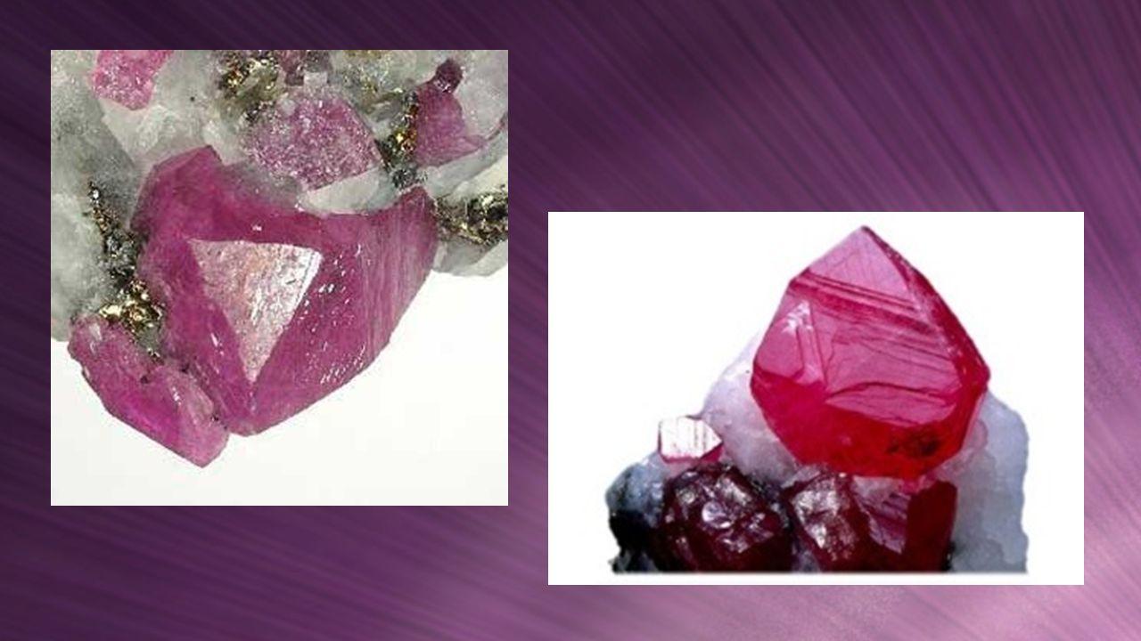 Opál Az opál az oxidok-hidroxidok osztályába tartozó krisztoballit ásvány víztartalmú, gyengén kristályos változata.