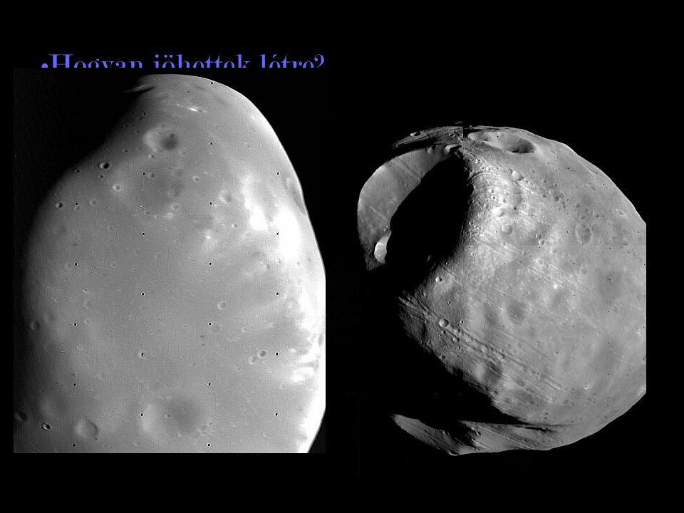Élet a Marson A marsi élet kutatása napjainkban elsősorban Mars-szondák segítségével zajlik, a legerősebb, mellette szóló bizonyíték mégis egy, az Antarktiszon fellelt marsi eredetű meteorit, az ALH 84001, melyben baktériumokra emlékeztető (azoknál lényegesen kisebb, inkább a feltételezett nanobaktériumokra hasonlító) fosszíliákat találtak.Mars-szondákAntarktiszonmarsi eredetű meteoritALH 84001nanobaktériumokra
