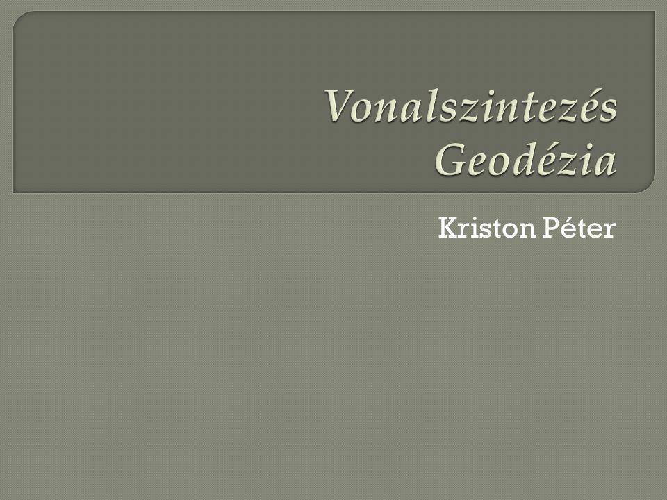 Kriston Péter