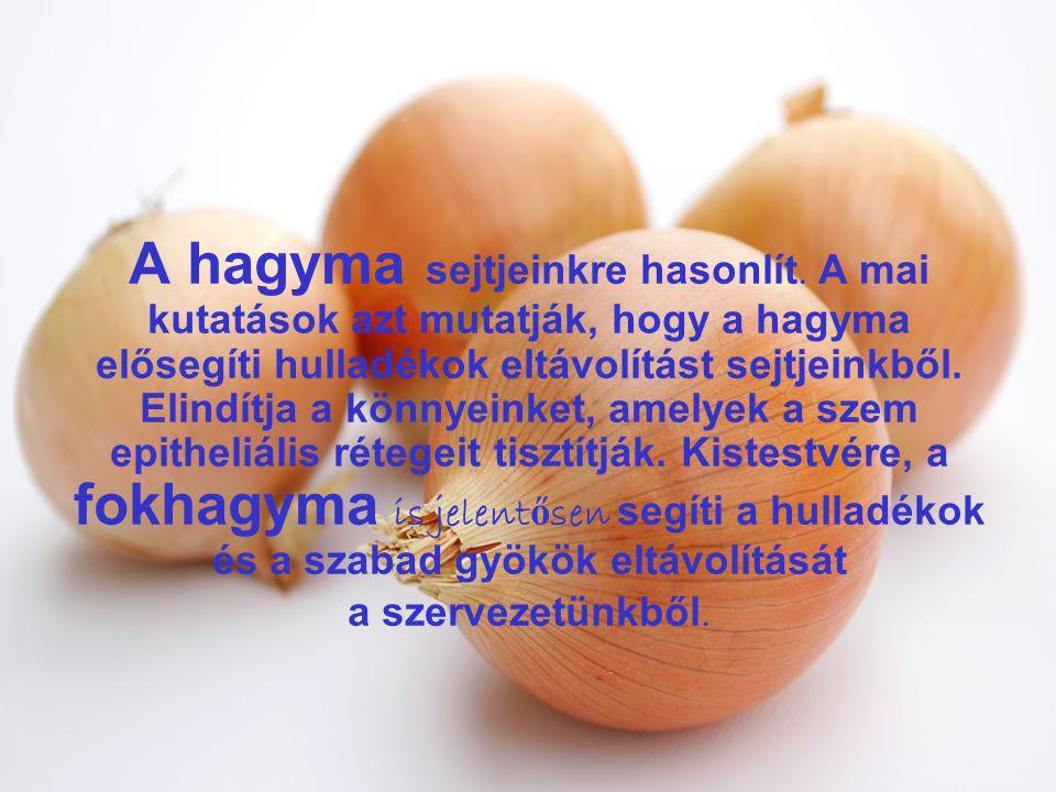A narancs, a grapefruit és más citrusfélék a női emlőkre hasonlítanak.