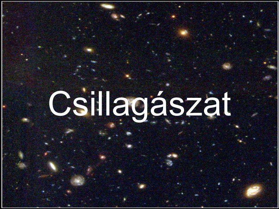 Spirálgalaxisok alakulnak ki A kezdetben minimális perdülettel rendelkező gázfelhők az összehúzódás közben egyre gyorsabb forgásba kezdenek Annál a méretnél, amelynél a centripetális gyorsulást ellensúlyozza a forgás, az összehúzódás megáll