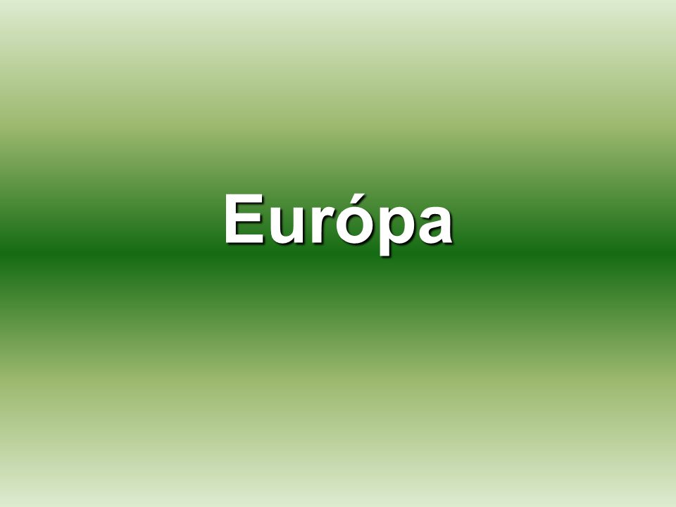 OlaszországRóma OroszországMoszkva PortugáliaLisszabon RomániaBukarest San Marino SpanyolországMadrid SvájcBern SvédországStockholm SzerbiaBelgrád SzlovákiaPozsony SzlovéniaLjubljana UkrajnaKijev Országfőváros