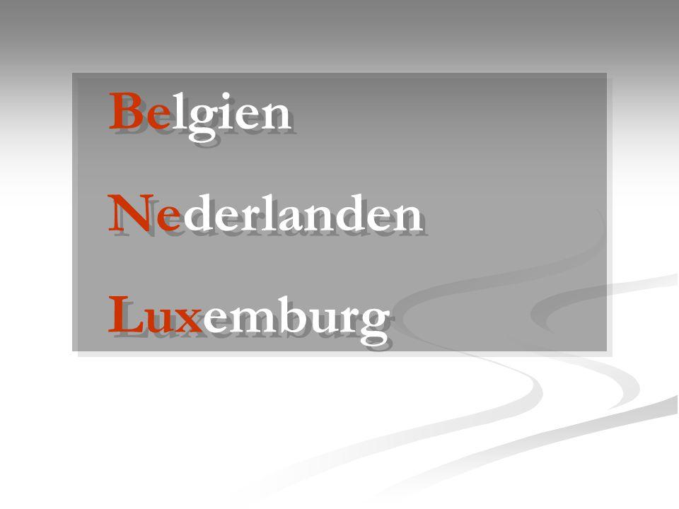 Flandria: mezőgazdaság: ipari növények, zöldségfélék, virág, alma Vallónia: ipar Ardennek: kohászat, gépgyártás, vegyipar: Liege, Charleroi gyémántcsiszolás