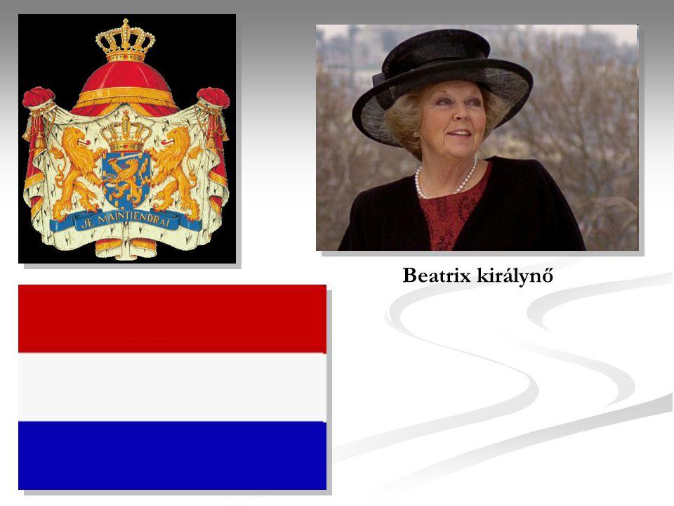 Luxemburg Államforma: alkotmányos monarchia Főváros: Luxembourg Terület: 2 586 km² Népesség: 0,5 millió Nemzeti valuta: euró