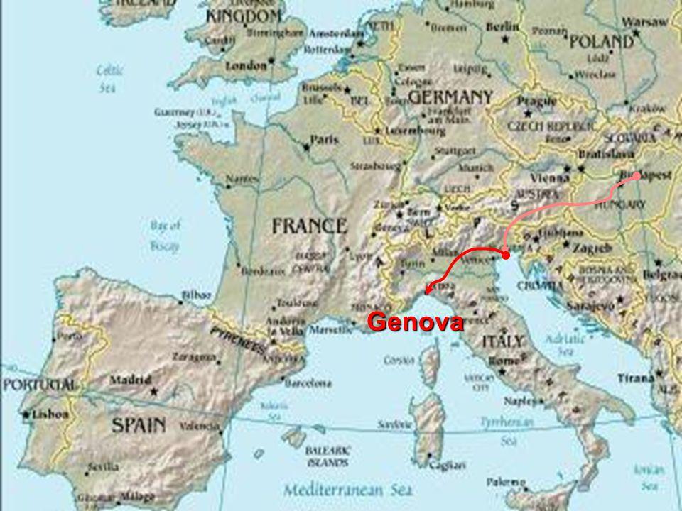 A francia Alpokban, Chamonix- Mont Blanc Chamonix madártávlatból - cél a Bosson gleccser meghódítása Chamonix madártávlatból - cél a Bosson gleccser meghódítása (a fényképet a Mont-Blanc-ról készítettük, bázis a településen; a túra adatai:- 6 óra gyaloglás, a túra adatai:- 6 óra gyaloglás, - kb.