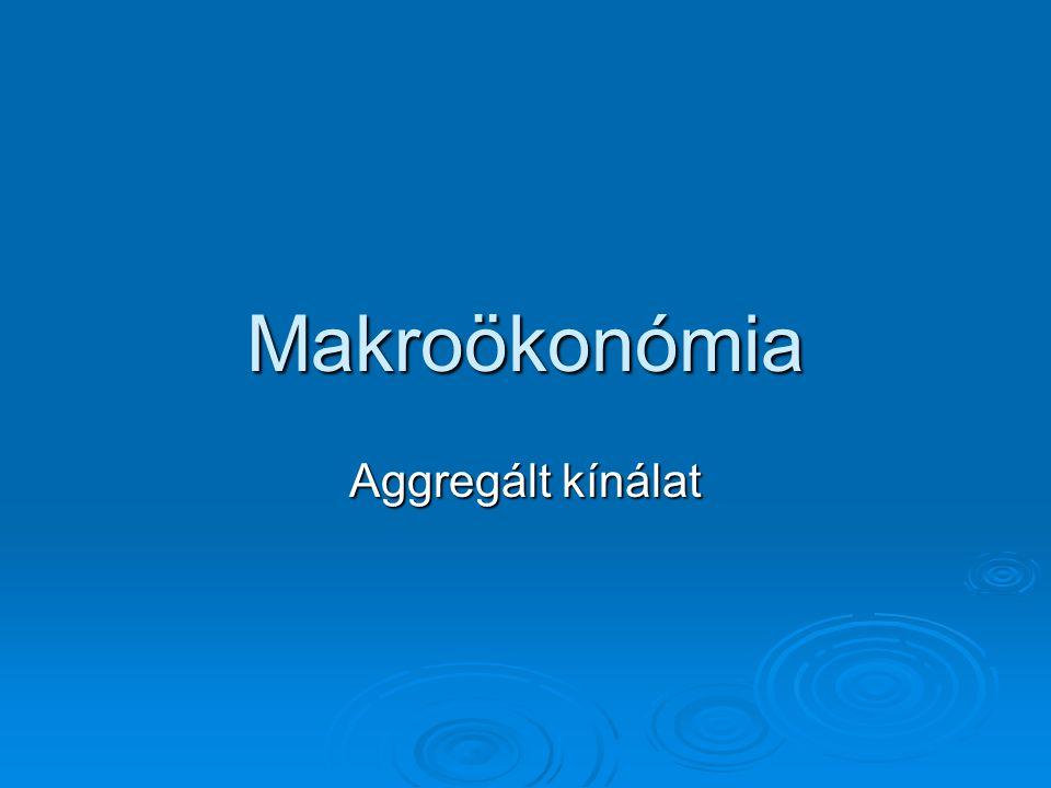 Redisztribúció  A jövedelem újraelosztása Adó  Adó  Járulékok  Járulékok  Bírság, Büntetés  Bírság, Büntetés   Szociális háló  Kornai: nemzetközi összehasonlításban a jóléti kiadások igen magasak Magyarországon, nemzetközi összehasonlításban a jóléti kiadások igen magasak Magyarországon, a GDP-hez viszonyítva az adatok azt mutatják, e kiadások tekintetében Magyarország felülmúlja azt a csoportot amelyhez gazdasági fejlettség tekintetében közel áll.