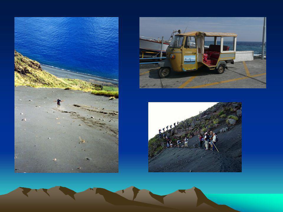 Egyéb érdekességek Természetesen a szigeten találhatóak hotelek, bárok és éttermek, melyek teljessé teszik a kellemes relaxációt.