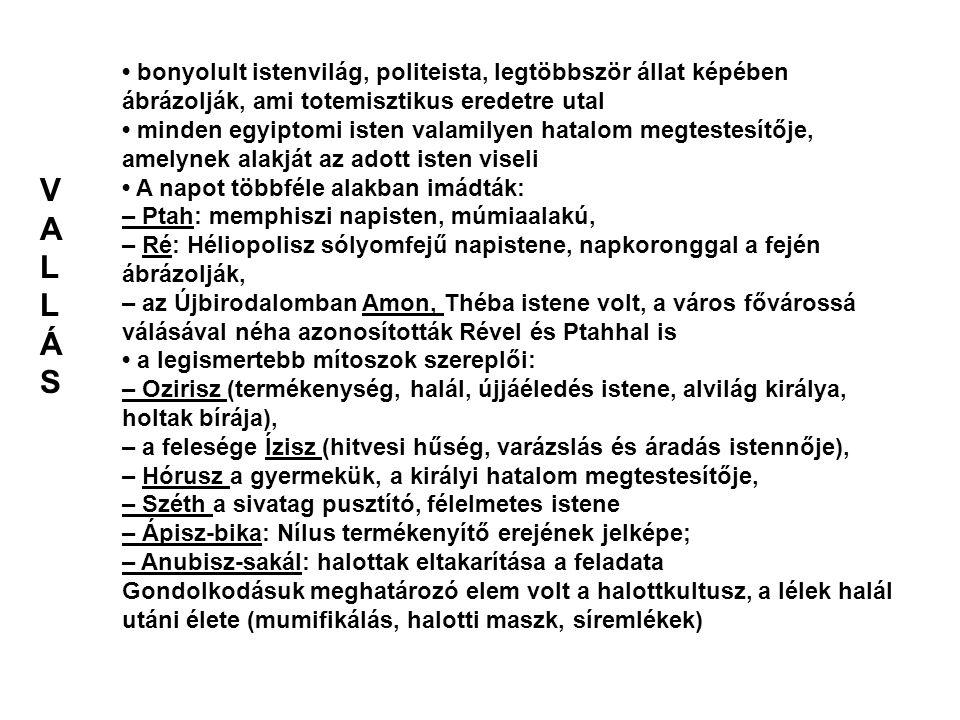 KULTÚRA tudomány: A sumérek a hatvanas számrendszert használták, tudtak négyzetre, köbre emelni; kör 360 fokra osztása, 12 hónap Gilgames: eposz Uruk uralkodójáról;akkád nyelven maradt fenn az asszír Assurbanapli ninivei könyvtárában építészet: zikkurat – toronytemplom, Ur, Babiloni = Bábel tornya – Újbabiloni bir.