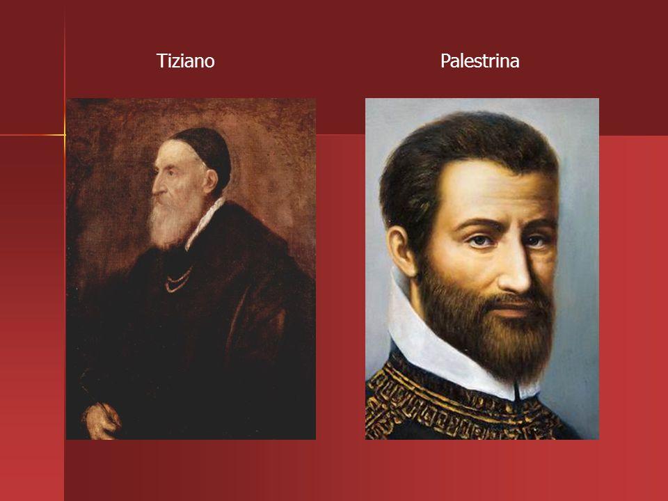 TizianoPalestrina