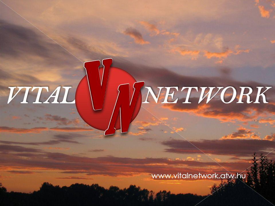 www.vitalnetwork.atw.hu