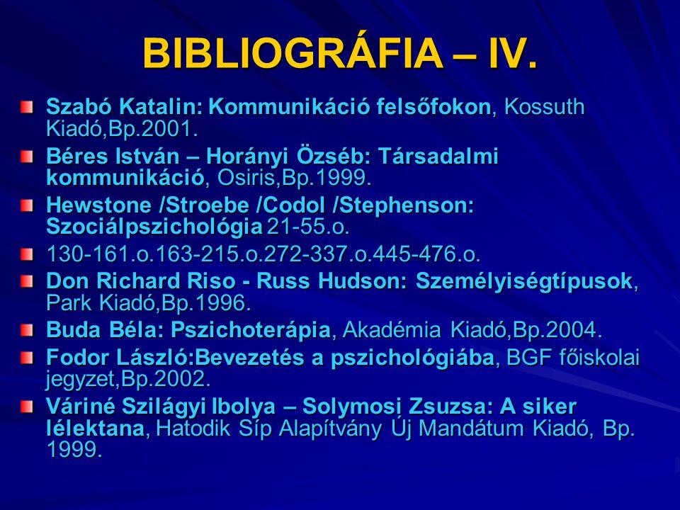 Pszichológia kutatási módszerei Tudományos terminus: azt jelenti, hogy az adatgyűjtésre használt kutatási módszerek a/.