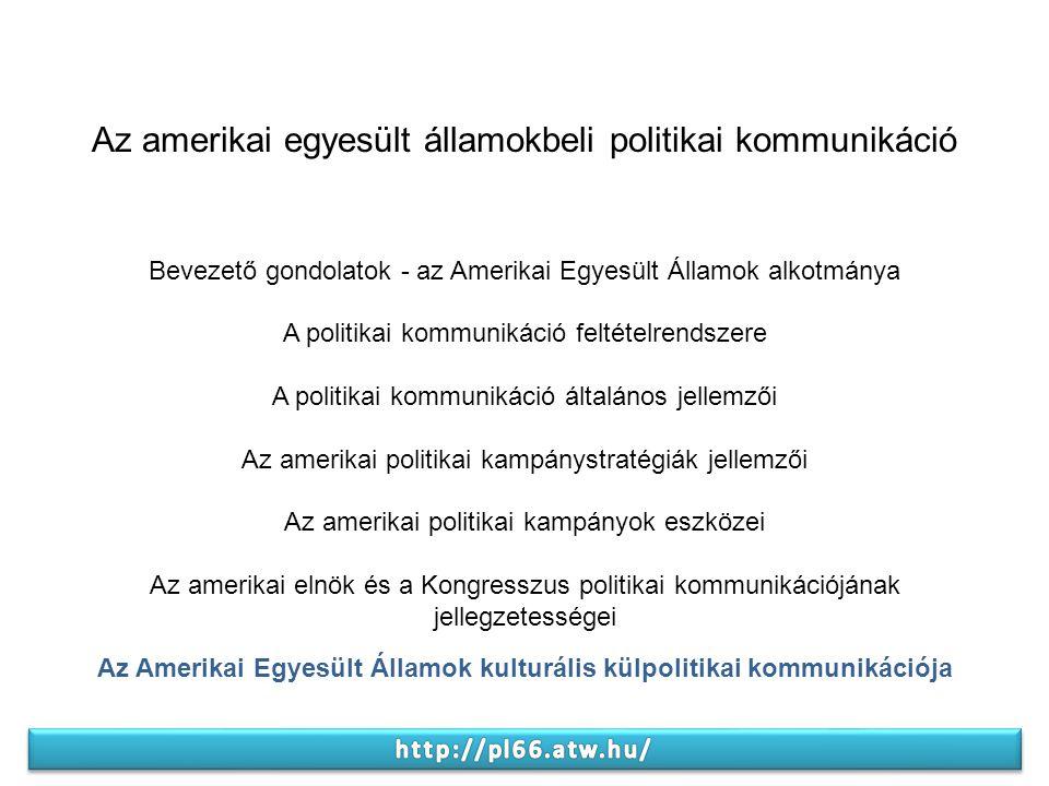 - típusok : 1.) Fokus group : 10-15 embert kérdeznek, pl.