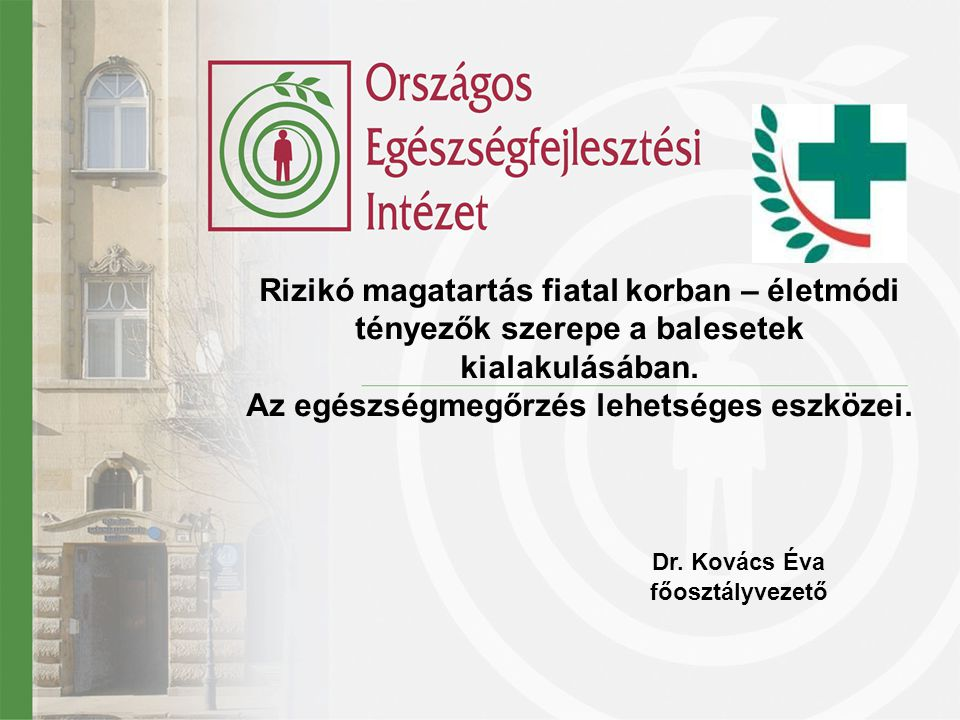 Az EU Egészség- és Fogyasztóvédelmi szakpolitikájának közös alapvető célkitűzései: 1.Megvédeni az állampolgárokat azoktól a kockázatoktól és fenyegetésektől, amik meghaladják az egyéni kontrollt 2.Növelni az állampolgárok képességét arra, hogy jobb döntéseket hozzanak az egészségük és fogyasztói érdekük területén 3.A politikai döntéshozatal középpontjába állítani az egészség- és fogyasztóvédelmi kérdéseket.