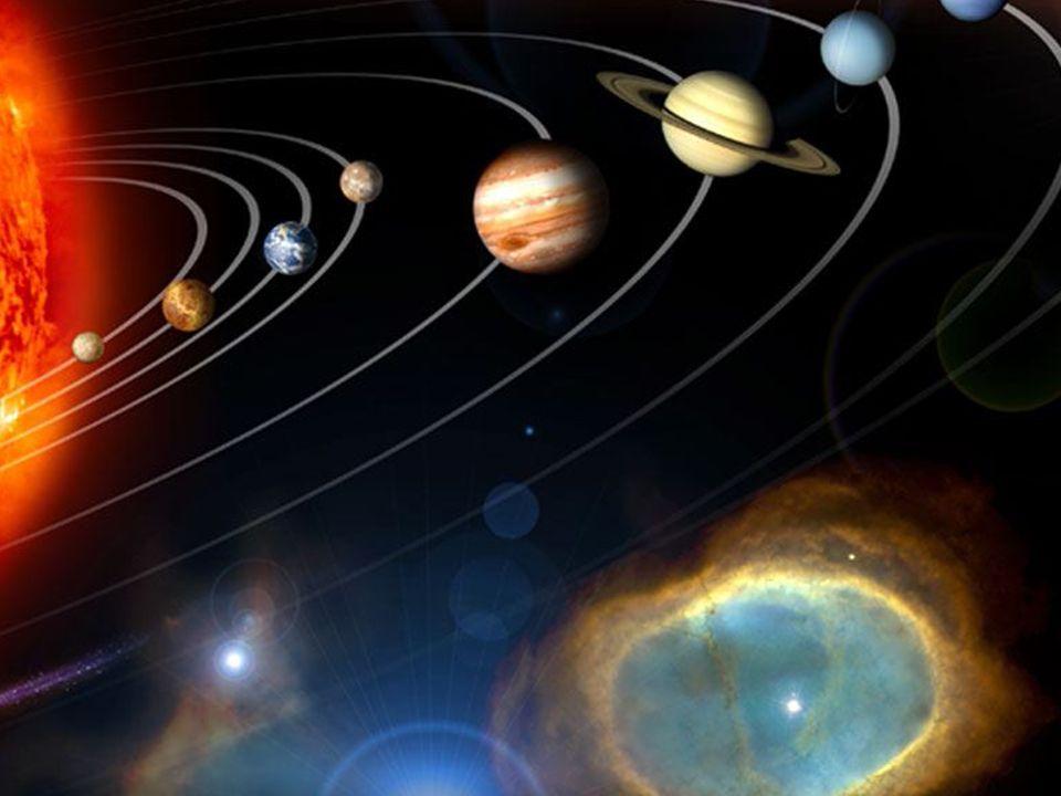 Összehasonlítás a Föld típusú szomszédos bolygók légkörével (parciális nyomások mbar-ban) Légköri gázok VénuszFöldMarsSzámított Föld N2N2 10007800,0530 O2O2 02100,10,3 CO 2 900000,35300 A légnyomás értéke a Vénuszon nagy (100x a földinek), a Marson kicsi (a földi 1/200 része).