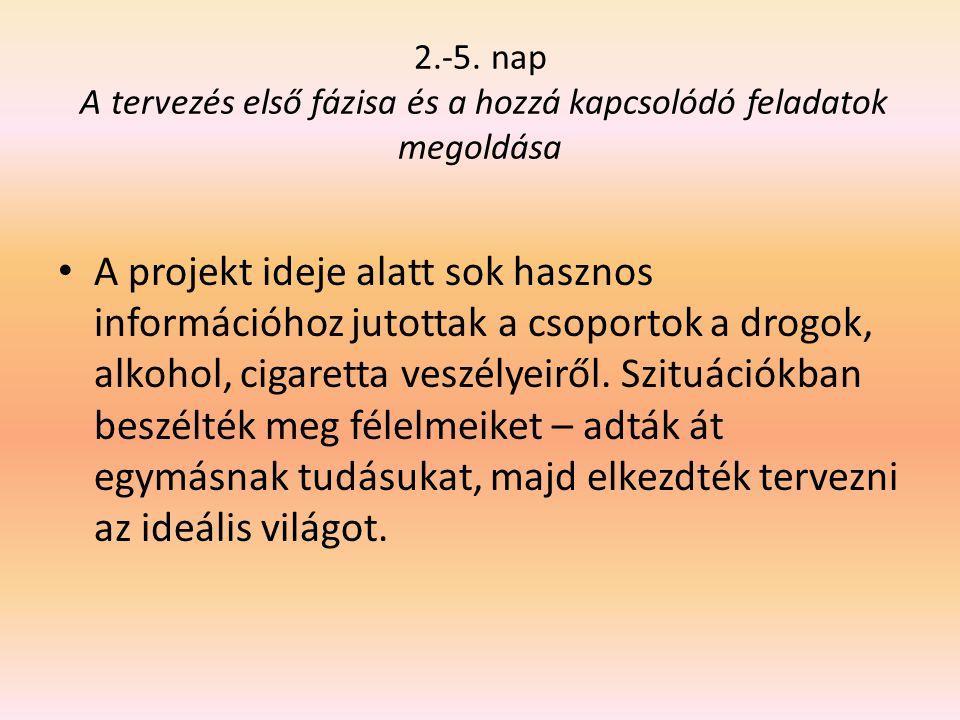 2.-5.