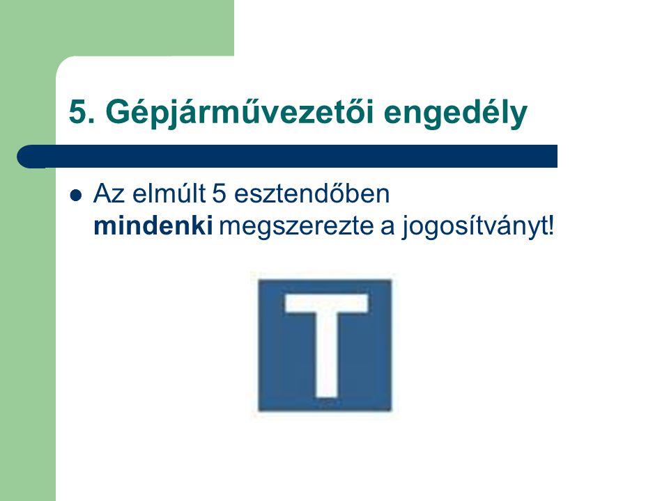 A jelentkezéshez szükséges adatlapok Letölthetők a következő honlapról: - www.okm.gov.hu/palyazatokwww.okm.gov.hu/palyazatok