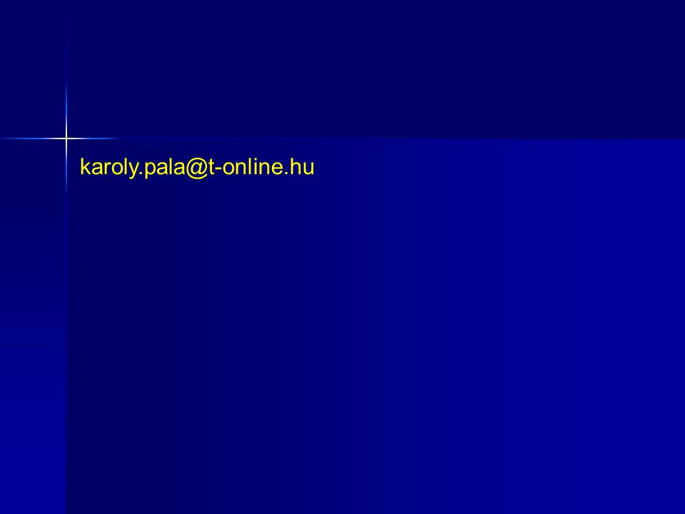 karoly.pala@t-online.hu