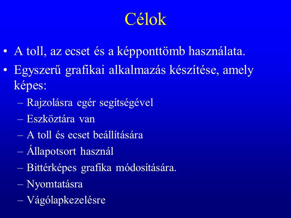 procedure TForm1.SpeedButton4Click(Sender: TObject); begin rajzeszk:=4; end;