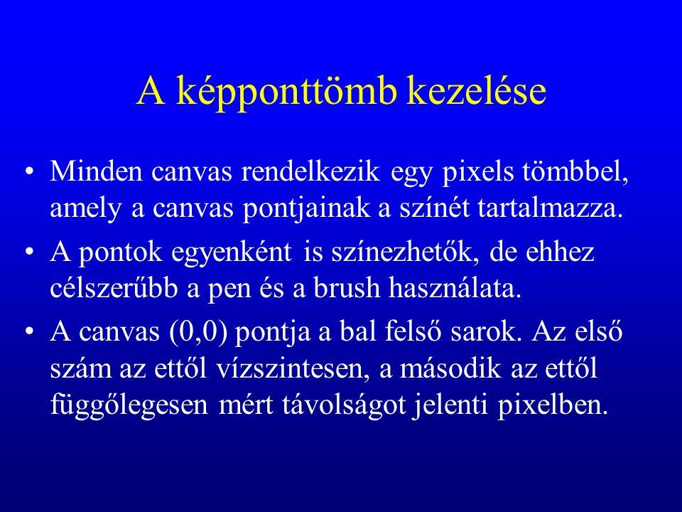 procedure TForm1.Button1Click(Sender: TObject); var kx,ky,vx,vy:integer; begin kx:=strtoint(edit1.text); ky:=strtoint(edit2.text); vx:=strtoint(edit3.text); vy:=strtoint(edit4.text); canvas.MoveTo(kx,ky); canvas.LineTo(vx,vy); end;